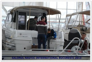 Salonul-Nautic -International -Bucuresti -2013- (173)