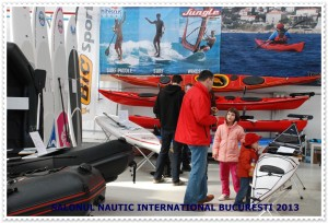 Salonul-Nautic -International -Bucuresti -2013- (178)