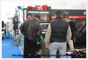 Salonul-Nautic -International -Bucuresti -2013- (179)