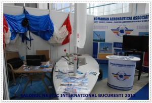 Salonul-Nautic -International -Bucuresti -2013- (18)
