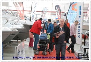 Salonul-Nautic -International -Bucuresti -2013- (181)