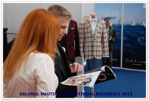 Salonul-Nautic -International -Bucuresti -2013- (184)