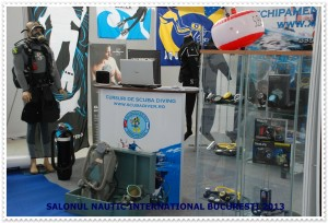 Salonul-Nautic -International -Bucuresti -2013- (19)