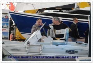 Salonul-Nautic -International -Bucuresti -2013- (204)