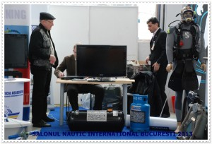 Salonul-Nautic -International -Bucuresti -2013- (21)