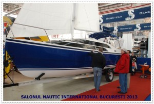 Salonul-Nautic -International -Bucuresti -2013- (212)