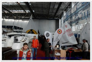 Salonul-Nautic -International -Bucuresti -2013- (215)