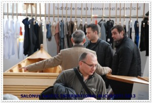 Salonul-Nautic -International -Bucuresti -2013- (218)