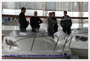 Salonul-Nautic -International -Bucuresti -2013- (241)