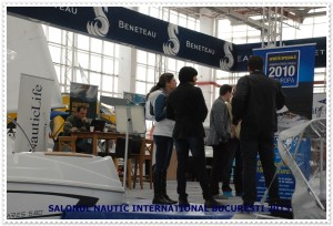 Salonul-Nautic -International -Bucuresti -2013- (26)