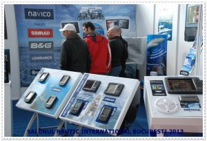 Salonul-Nautic -International -Bucuresti -2013- (261)