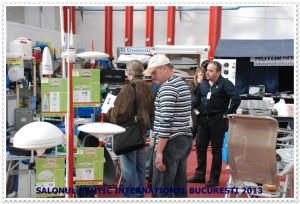 Salonul-Nautic -International -Bucuresti -2013- (262)