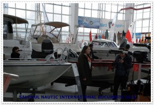 Salonul-Nautic -International -Bucuresti -2013- (265)