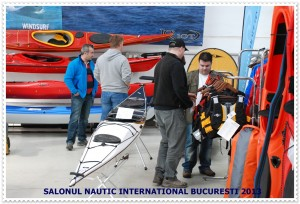 Salonul-Nautic -International -Bucuresti -2013- (266)