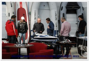 Salonul-Nautic -International -Bucuresti -2013- (269)