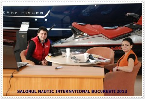 Salonul-Nautic -International -Bucuresti -2013- (280)