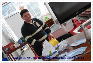 Salonul-Nautic -International -Bucuresti -2013- (293)