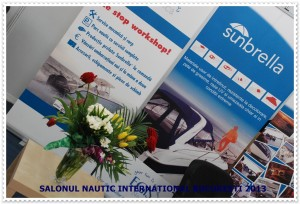 Salonul-Nautic -International -Bucuresti -2013- (294)