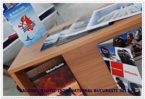 Salonul-Nautic -International -Bucuresti -2013- (296)