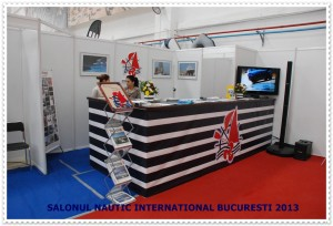 Salonul-Nautic -International -Bucuresti -2013- (3)