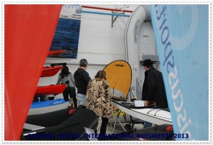 Salonul-Nautic -International -Bucuresti -2013- (30)