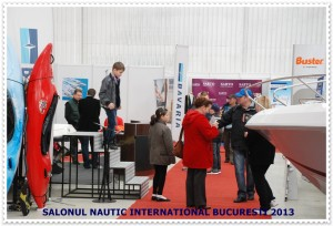 Salonul-Nautic -International -Bucuresti -2013- (31)