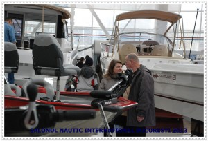 Salonul-Nautic -International -Bucuresti -2013- (32)