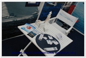 Salonul-Nautic -International -Bucuresti -2013- (326)