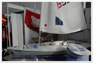 Salonul-Nautic -International -Bucuresti -2013- (336)