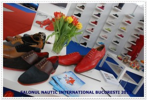 Salonul-Nautic -International -Bucuresti -2013- (339)