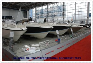 Salonul-Nautic -International -Bucuresti -2013- (34)