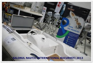 Salonul-Nautic -International -Bucuresti -2013- (344)