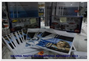 Salonul-Nautic -International -Bucuresti -2013- (346)