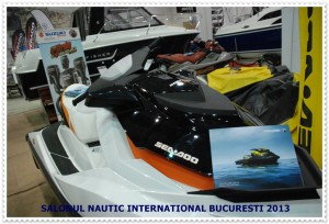Salonul-Nautic -International -Bucuresti -2013- (369)