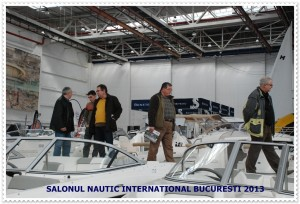 Salonul-Nautic -International -Bucuresti -2013- (39)