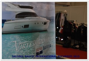 Salonul-Nautic -International -Bucuresti -2013- (397)
