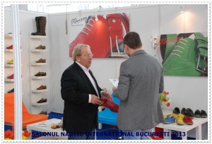 Salonul-Nautic -International -Bucuresti -2013- (43)