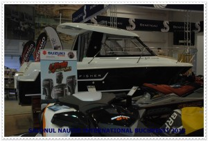 Salonul-Nautic -International -Bucuresti -2013- (439)