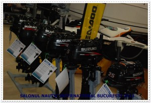Salonul-Nautic -International -Bucuresti -2013- (441)