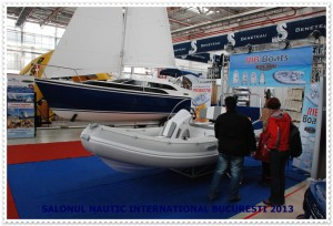 Salonul-Nautic -International -Bucuresti -2013- (45)