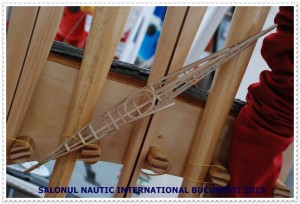 Salonul-Nautic -International -Bucuresti -2013- (47)