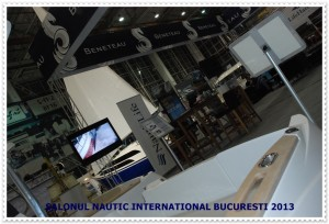 Salonul-Nautic -International -Bucuresti -2013- (474)