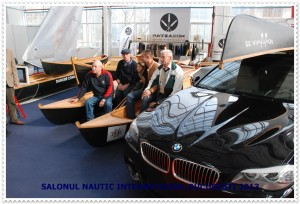 Salonul-Nautic -International -Bucuresti -2013- (528)