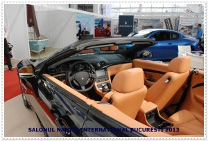 Salonul-Nautic -International -Bucuresti -2013- (544)