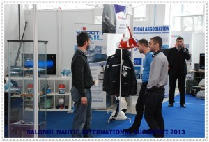 Salonul-Nautic -International -Bucuresti -2013- (549)