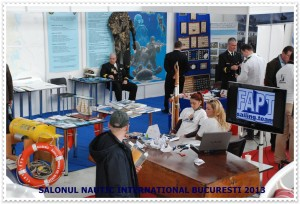 Salonul-Nautic -International -Bucuresti -2013- (558)
