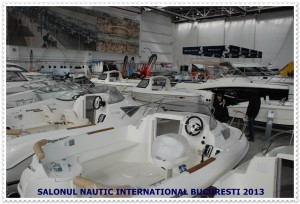 Salonul-Nautic -International -Bucuresti -2013- (560)