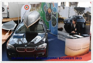 Salonul-Nautic -International -Bucuresti -2013- (562)