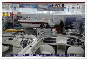 Salonul-Nautic -International -Bucuresti -2013- (565)