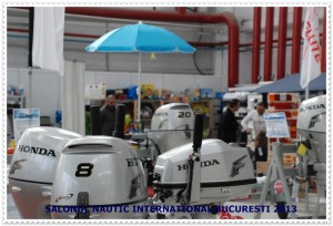 Salonul-Nautic -International -Bucuresti -2013- (571)